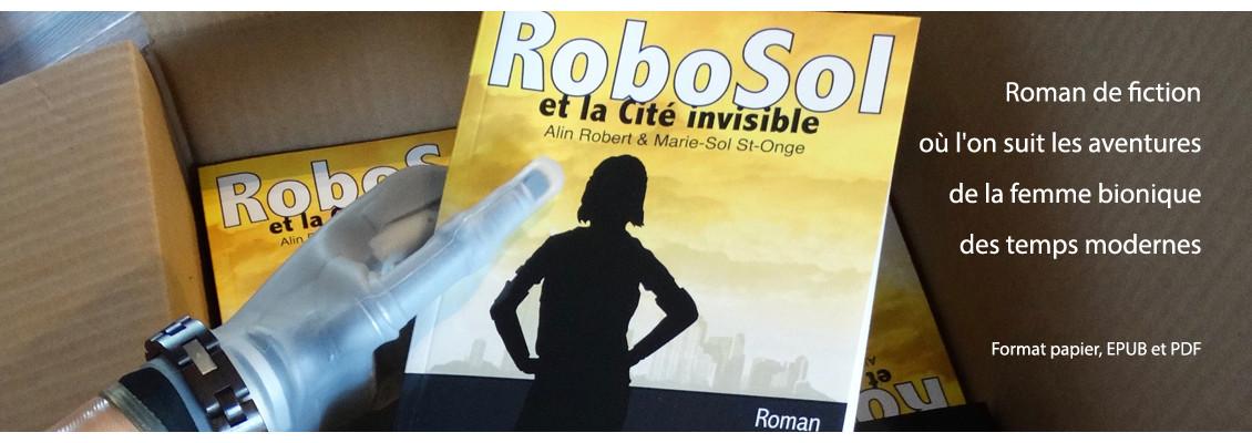 robosol